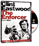 The Enforcer poster thumbnail