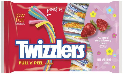 twizzlers-easter-pull-n-peel-strawberry-blast-10-ounce-bag