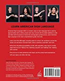 Learn American Sign Language: Everything You Need