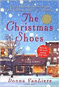 Listen To Christmas Shoes Online