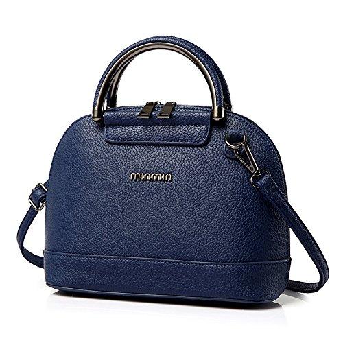 Cromia Bag Price - 4
