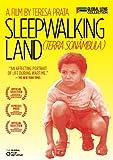 Sleepwalking Land (Terra Sonâmbula) - Amazon.com Exclusive