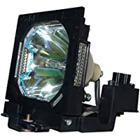 Lutema POA-LMP39-P01-2 Eiki Replacement LCD/DLP Projector Lamp (Philips Inside)