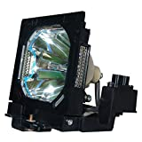 Lutema 03-900471-01P Christie 03-900471-01P LCD/DLP Projector Lamp (Philips Inside)