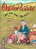img - for Out to Pasture but Not over the Hill book / textbook / text book