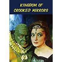 Kingdom Of Crooked Mirrors - Russian Language With English Subtitles - More Amazing...