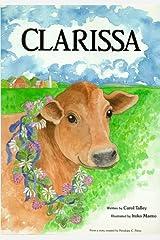 Clarissa Hardcover