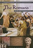 The Romans, Kevin McGeough, 1851095837