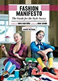 The Fashion Manifesto, Sofia Hedström, 1620870606