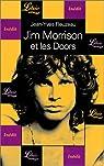 Jim Morrison et les Doors : La vie en accéléré par Reuzeau