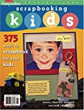 Creating Keepsakes Scrapbooking Kids 9781929180509
