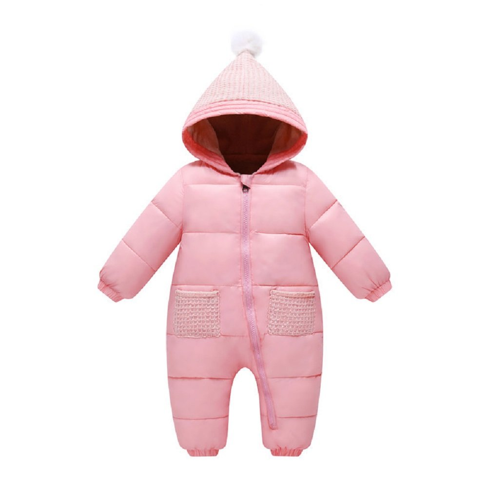 13b6212f79c8 Snow Wear   Online Shopping for Clothing