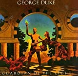 Guardian of the Light by George Duke