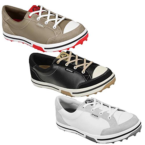 Bestselling Womens Golf Shoes