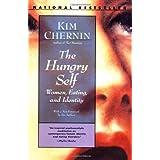 Hungry Self
