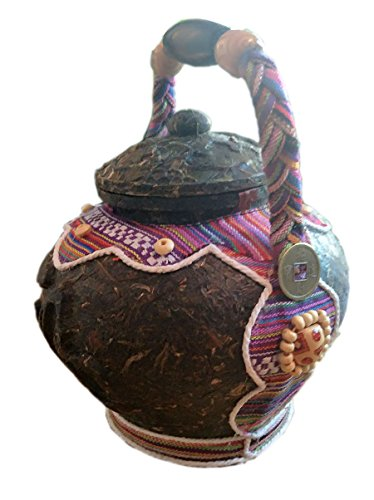 yyqs-carved-tea-crafts-and-collection-multi-colored-caddy-made-of-pu-erh-tea