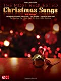 The Most Requested Christmas Songs, , 1458412741