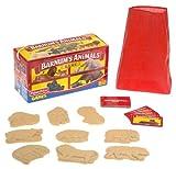 : Barnum's Animals Crackers Game