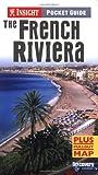 French Riviera, Michaela Lentz, 9812580824