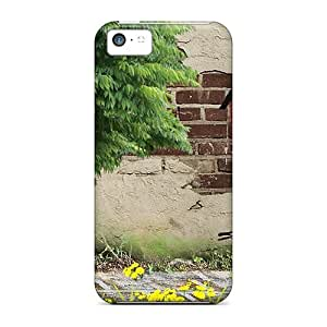 linJUN FENGIphone Covers Cases - Mail Call Protective Cases Compatibel With iphone 6 plus 5.5 inch