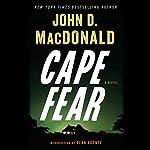Cape Fear (aka The Executioners) | John D. MacDonald,Dean Koontz (introduction)