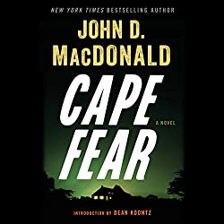 Cape Fear (aka The Executioners)