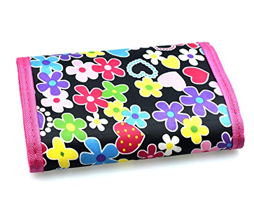 Crochet Nylon Bag Pattern - 9