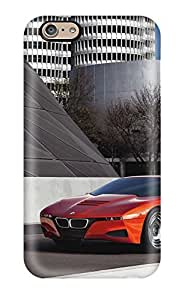 Tpu Case For Iphone 6 With Bmw M1 Homage Concept