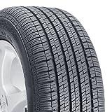 car tire 225 50 94v - Continental ContiTouringContact CV95 Radial Tire - 225/50R17 94V SL