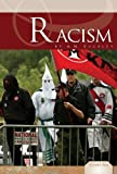 Racism, A. M. Buckley, 161714777X