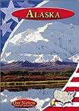 Alaska, Patricia K. Kummer, 0736812261
