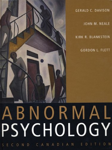 health psychology 3rd canadian edition pdf