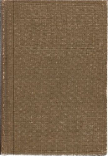 Principles of Modern Physics, Robert B. Leighton