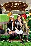 Masquerade, Jessica Burkhart, 1442436557