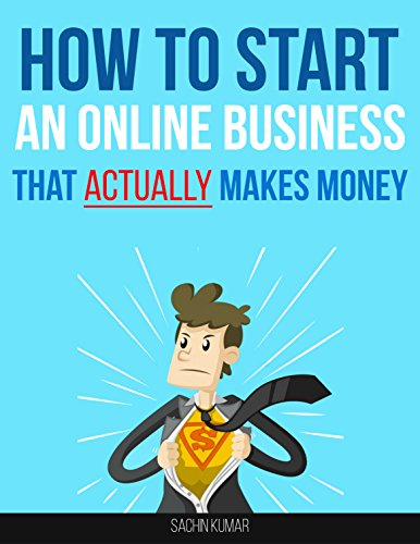 HOW TO START AN ONLINE BUSINESS: online business ideas, work from home ideas, earn money online, earn money from home, online business startup 1