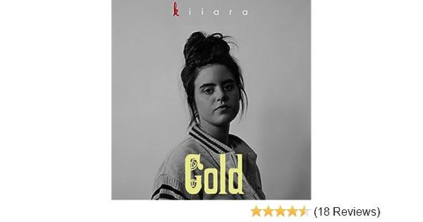 kiiara gold download mp3 free