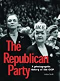 The Republican Party, Adam Smith, 1592230644