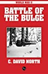 World War II: Battle of the Bulge