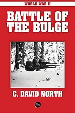 World War II: Battle of the Bulge