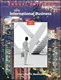 International Business 17th Edition