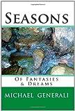 Seasons, Michael Generali, 1453622128