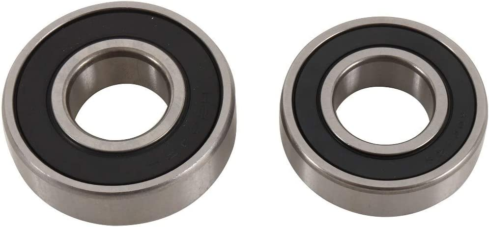 Pivot Works PWFWK-H19-001 Front Wheel Bearing Kit