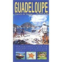 GUADELOUPE 2004