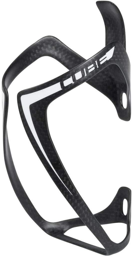 Lightweight Road  Bike Cycling Carbon Water Holder 0.75L mtb Carbon Bottle Cage