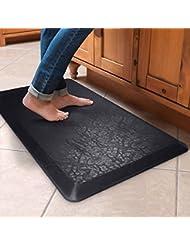 Amazon Com Comfort Mats Home Amp Kitchen