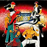 The King of Fighters '95 [Japan Import]