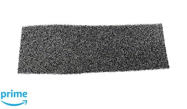 Schneider elec pue - fri 10 10 - Filtro sintético aire acondicionado lateral 600: Amazon.es: Bricolaje y herramientas
