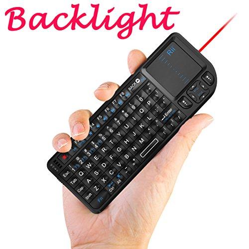 usb touchpad pen - 9