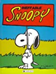 Ineffable snoopy snoopy 08