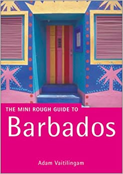 ?PDF? The Rough Guide To Barbados. cultural Internet soporte Software Travel